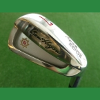 BENHOGAN Apex EDGE FORGED2006_g