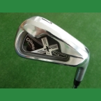 CALLAWAY X TOUR FORGED