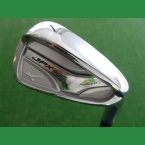 MIZUNO JPX800AD FORGED