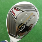 TAYLORMADE BUNER SUPERFAST2.0J RESCUE