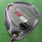 TAYLORMADE R9 SUPERMAX FW
