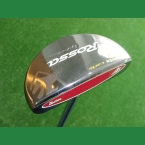 TAYLORMADE ROSSA PT