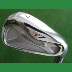 TAYLORMADE r7FORGED