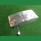 TITLEIST SCOTTY CAMERON PT