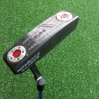 TITLEIST SCOTTY CAMERON SERECT PT